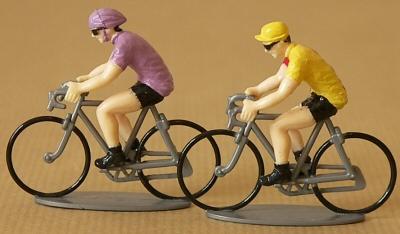 vélo miniature