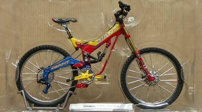 cyclistes miniatures tour de france